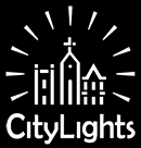 CityLights Network