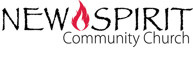 new_spirit_community_church_logo